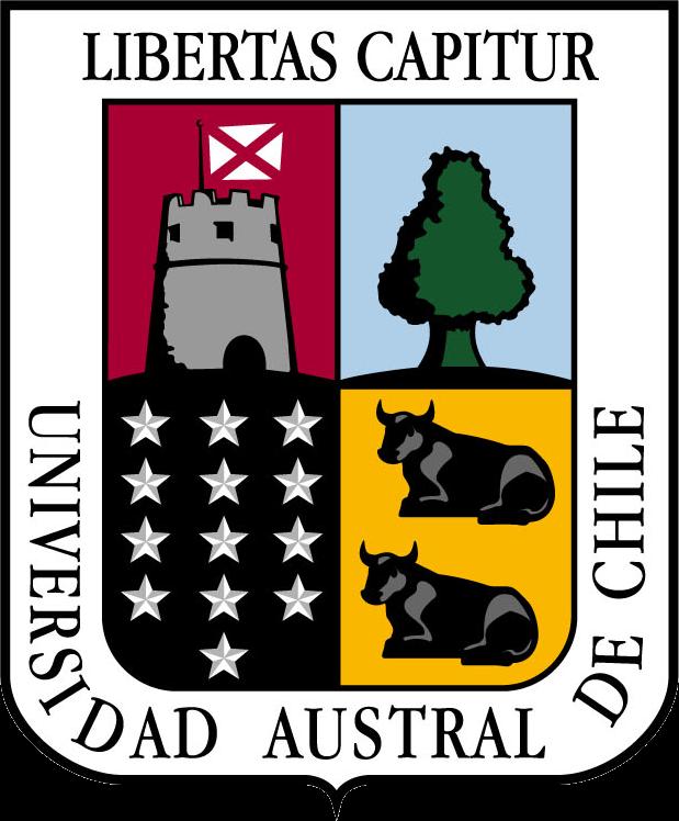 Informatica UACh