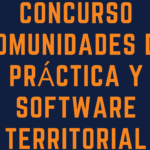 COMUNIDADES-DE-PRAìCTICA-software-territorial-informatica-uach