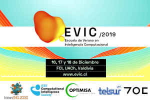 EVIC_noticia-d5c60dd0