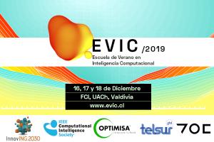EVIC_noticia-d5c60dd0