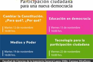 EncuentrosAbiertos_general-8160303d