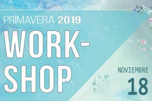 workshop_informatica_2019-e2640e4d